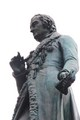 Liège Grétry monument<br/><p class=&quot;copy&quot;>Uploaded by <a href=&quot;/user/1&quot;>Jos Smeets</a> [© Copyright may apply] — Classical Composers Database</p>