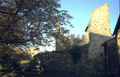 castle ruin Klenová <br/><p class=&quot;copy&quot;>Uploaded by <a href=&quot;/user/10&quot;>Ed Tervooren</a> [© Copyright may apply] — Classical Composers Database</p>