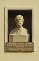 Zámeček Růžkovy Lhotice Smetana commemorative relief<br/><p class=&quot;copy&quot;>Uploaded by <a href=&quot;/user/10&quot;>Ed Tervooren</a> [© Copyright may apply] — Classical Composers Database</p>