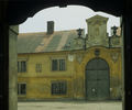 Zámek Litomyšl <br/><p class=&quot;copy&quot;>Uploaded by <a href=&quot;/user/10&quot;>Ed Tervooren</a> [© Copyright may apply] — Classical Composers Database</p>
