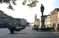 Litomyšl <br/><p class=&quot;copy&quot;>Uploaded by <a href=&quot;/user/10&quot;>Ed Tervooren</a> [© Copyright may apply] — Classical Composers Database</p>