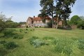 Ashmansworth Church Farm<br/><p class=&quot;copy&quot;>Uploaded by <a href=&quot;/user/10&quot;>Ed Tervooren</a> [© Copyright may apply] — Classical Composers Database</p>