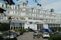 Grand Hotel Eastborne Grand Hotel<br/><p class=&quot;copy&quot;>Uploaded by <a href=&quot;/user/10&quot;>Ed Tervooren</a> [© Copyright may apply] — Classical Composers Database</p>