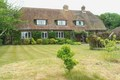Friston Field Friston Friston Field<br/><p class=&quot;copy&quot;>Uploaded by <a href=&quot;/user/10&quot;>Ed Tervooren</a> [© Copyright may apply] — Classical Composers Database</p>