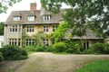 The Old Vicarage Down Ampney Vaughan Williams birthplace<br/><p class=&quot;copy&quot;>Uploaded by <a href=&quot;/user/10&quot;>Ed Tervooren</a> [© Copyright may apply] — Classical Composers Database</p>