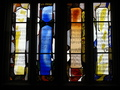 Cathedral Gloucester Howells stained glass window (photo by Marcel van Os)<br/><p class=&quot;copy&quot;>Uploaded by <a href=&quot;/user/1&quot;>Jos Smeets</a> [© Copyright may apply] — Classical Composers Database</p>