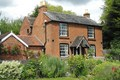 The Elgar Birthplace Museum Worcester Elgar Birthplace Museum<br/><p class=&quot;copy&quot;>Uploaded by <a href=&quot;/user/10&quot;>Ed Tervooren</a> [© Copyright may apply] — Classical Composers Database</p>
