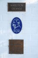Kempsey Elgar plaque<br/><p class=&quot;copy&quot;>Uploaded by <a href=&quot;/user/10&quot;>Ed Tervooren</a> [© Copyright may apply] — Classical Composers Database</p>