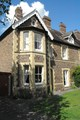 Great Malvern Elgar house<br/><p class=&quot;copy&quot;>Uploaded by <a href=&quot;/user/10&quot;>Ed Tervooren</a> [© Copyright may apply] — Classical Composers Database</p>
