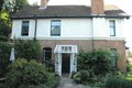 Craeg Lea Great Malvern Elgar house<br/><p class=&quot;copy&quot;>Uploaded by <a href=&quot;/user/10&quot;>Ed Tervooren</a> [© Copyright may apply] — Classical Composers Database</p>