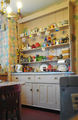 Craeg Lea Great Malvern Elgar's kitchen closet<br/><p class=&quot;copy&quot;>Uploaded by <a href=&quot;/user/10&quot;>Ed Tervooren</a> [© Copyright may apply] — Classical Composers Database</p>
