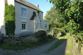 Storridge, Malvern Elgar summer cottage<br/><p class=&quot;copy&quot;>Uploaded by <a href=&quot;/user/10&quot;>Ed Tervooren</a> [© Copyright may apply] — Classical Composers Database</p>