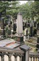 Slavín Praha 2 - Višehrad Grave of Smetana<br/><p class=&quot;copy&quot;>Uploaded by <a href=&quot;/user/10&quot;>Ed Tervooren</a> [© Copyright may apply] — Classical Composers Database</p>