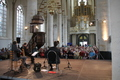 Bergkerk Deventer concert in the Bergkerk<br/><p class=&quot;copy&quot;>Uploaded by <a href=&quot;/user/1&quot;>Jos Smeets</a> [© Copyright may apply] — Classical Composers Database</p>