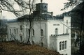 Künstlerhaus Balmoral Bad Ems Künstlerhaus Balmoral<br/><p class=&quot;copy&quot;>Uploaded by <a href=&quot;/user/10&quot;>Ed Tervooren</a> [© Copyright may apply] — Classical Composers Database</p>