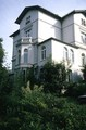 Boppard Humperdinck house<br/><p class=&quot;copy&quot;>Uploaded by <a href=&quot;/user/10&quot;>Ed Tervooren</a> [© Copyright may apply] — Classical Composers Database</p>