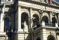 Alte Oper Frankfurt am Main Mozart monument<br/><p class=&quot;copy&quot;>Uploaded by <a href=&quot;/user/10&quot;>Ed Tervooren</a> [© Copyright may apply] — Classical Composers Database</p>