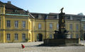 Residenzschloß Ludwigsburg Residenzschloß Ludwigsburg<br/><p class=&quot;copy&quot;>Uploaded by <a href=&quot;/user/10&quot;>Ed Tervooren</a> [© Copyright may apply] — Classical Composers Database</p>