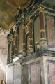 Wallfahrtskirche Biberbach organ Biberbach<br/><p class=&quot;copy&quot;>Uploaded by <a href=&quot;/user/10&quot;>Ed Tervooren</a> [© Copyright may apply] — Classical Composers Database</p>