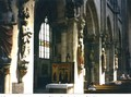 St. Sebalduskirche Nürnberg St. Sebalduskirche Nürnberg<br/><p class=&quot;copy&quot;>Uploaded by <a href=&quot;/user/10&quot;>Ed Tervooren</a> [© Copyright may apply] — Classical Composers Database</p>