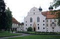 Klosterbasilika Benediktbeuren Benediktbeuren Klosterbasilika<br/><p class=&quot;copy&quot;>Uploaded by <a href=&quot;/user/10&quot;>Ed Tervooren</a> [© Copyright may apply] — Classical Composers Database</p>