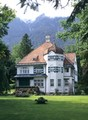 Garmisch-Partenkirchen Richard Strauss villa<br/><p class=&quot;copy&quot;>Uploaded by <a href=&quot;/user/10&quot;>Ed Tervooren</a> [© Copyright may apply] — Classical Composers Database</p>