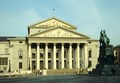 Nationaltheater München Nationaltheater München<br/><p class=&quot;copy&quot;>Uploaded by <a href=&quot;/user/10&quot;>Ed Tervooren</a> [© Copyright may apply] — Classical Composers Database</p>