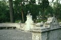 Meiningen Brahms monument <br/><p class=&quot;copy&quot;>Uploaded by <a href=&quot;/user/10&quot;>Ed Tervooren</a> [© Copyright may apply] — Classical Composers Database</p>