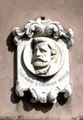 Église paroissiale Collonges sous Salève Verdi plaque<br/><p class=&quot;copy&quot;>Uploaded by <a href=&quot;/user/10&quot;>Ed Tervooren</a> [© Copyright may apply] — Classical Composers Database</p>