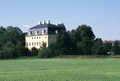 Schloß Wiederau Schloß Wiederau<br/><p class=&quot;copy&quot;>Uploaded by <a href=&quot;/user/10&quot;>Ed Tervooren</a> [© Copyright may apply] — Classical Composers Database</p>