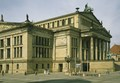 Konzerthaus Berlin-Mitte Konzerthaus, Berlin<br/><p class=&quot;copy&quot;>Uploaded by <a href=&quot;/user/10&quot;>Ed Tervooren</a> [© Copyright may apply] — Classical Composers Database</p>