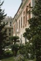 Palazzo Sauli Genova <br/><p class=&quot;copy&quot;>Uploaded by <a href=&quot;/user/10&quot;>Ed Tervooren</a> [© Copyright may apply] — Classical Composers Database</p>