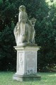 Alter Friedhof Potsdam Quantz grave<br/><p class=&quot;copy&quot;>Uploaded by <a href=&quot;/user/10&quot;>Ed Tervooren</a> [© Copyright may apply] — Classical Composers Database</p>