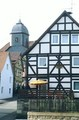 Oberscheden Quantz birthplace<br/><p class=&quot;copy&quot;>Uploaded by <a href=&quot;/user/10&quot;>Ed Tervooren</a> [© Copyright may apply] — Classical Composers Database</p>