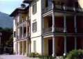 Villa Fedora Baveno <br/><p class=&quot;copy&quot;>Uploaded by <a href=&quot;/user/10&quot;>Ed Tervooren</a> [© Copyright may apply] — Classical Composers Database</p>