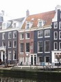 Amsterdam Locatelli house<br/><p class=&quot;copy&quot;>Uploaded by <a href=&quot;/user/10&quot;>Ed Tervooren</a> [© Copyright may apply] — Classical Composers Database</p>