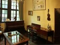 Liège Grétry museum<br/><p class=&quot;copy&quot;>Uploaded by <a href=&quot;/user/1&quot;>Jos Smeets</a> [© Copyright may apply] — Classical Composers Database</p>
