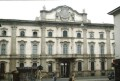 Palazzo Litta Milano <br/><p class=&quot;copy&quot;>Uploaded by <a href=&quot;/user/10&quot;>Ed Tervooren</a> [© Copyright may apply] — Classical Composers Database</p>