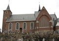 église Gemmenich Church Gemmenich<br/><p class=&quot;copy&quot;>Uploaded by <a href=&quot;/user/1&quot;>Jos Smeets</a> [© Copyright may apply] — Classical Composers Database</p>