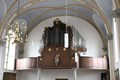 église Gemmenich Organ Gemmenich<br/><p class=&quot;copy&quot;>Uploaded by <a href=&quot;/user/1&quot;>Jos Smeets</a> [© Copyright may apply] — Classical Composers Database</p>