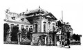 Palais Grassalkovich Bratislava Palais Grassalkovich<br/><p class=&quot;copy&quot;>Uploaded by <a href=&quot;/user/10&quot;>Ed Tervooren</a> [© Copyright may apply] — Classical Composers Database</p>