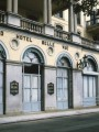 Hotel Bellevue Cadenabbia di Griante <br/><p class=&quot;copy&quot;>Uploaded by <a href=&quot;/user/10&quot;>Ed Tervooren</a> [© Copyright may apply] — Classical Composers Database</p>