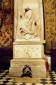 Santa Maria Maggiore Bergamo <br/><p class=&quot;copy&quot;>Uploaded by <a href=&quot;/user/10&quot;>Ed Tervooren</a> [© Copyright may apply] — Classical Composers Database</p>