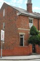 Loretta Villa Worcester Elgar house<br/><p class=&quot;copy&quot;>Uploaded by <a href=&quot;/user/10&quot;>Ed Tervooren</a> [© Copyright may apply] — Classical Composers Database</p>