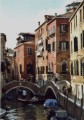 Venezia - Castello <br/><p class=&quot;copy&quot;>Uploaded by <a href=&quot;/user/10&quot;>Ed Tervooren</a> [© Copyright may apply] — Classical Composers Database</p>