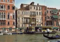Venezia - San Marco <br/><p class=&quot;copy&quot;>Uploaded by <a href=&quot;/user/10&quot;>Ed Tervooren</a> [© Copyright may apply] — Classical Composers Database</p>