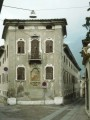 Palazzo de Pizzini d'Alafonte Ala <br/><p class=&quot;copy&quot;>Uploaded by <a href=&quot;/user/10&quot;>Ed Tervooren</a> [© Copyright may apply] — Classical Composers Database</p>