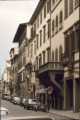 Goldoni Hotel Firenze <br/><p class=&quot;copy&quot;>Uploaded by <a href=&quot;/user/10&quot;>Ed Tervooren</a> [© Copyright may apply] — Classical Composers Database</p>