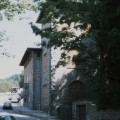 Lo Scoglietto / Villa Imperatori Abetone-Boscolungo <br/><p class=&quot;copy&quot;>Uploaded by <a href=&quot;/user/10&quot;>Ed Tervooren</a> [© Copyright may apply] — Classical Composers Database</p>