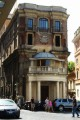 Palazzo Zuccari Roma <br/><p class=&quot;copy&quot;>Uploaded by <a href=&quot;/user/10&quot;>Ed Tervooren</a> [© Copyright may apply] — Classical Composers Database</p>